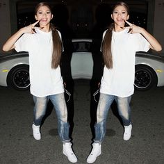 Zendaya @zendaya Instagram photos | Websta (Webstagram)
