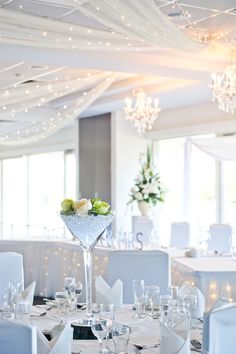 Wedding Reception Venue at Glenelg Golf Club #Wedding #Adelaide #Bride #WeddingCeremony #WeddingVenue #Glenelg #GlenelgGolfClub