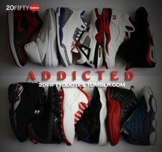 Jordan shoes yup Lol Melissa Squires Burton Lopez