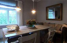 T.i.l.a. Persoonallinen koti, 7.10.2010