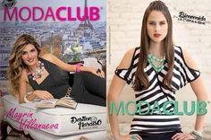 catalogo moda-club otoño invierno 2014, tendencias de moda, catalogos de ropa