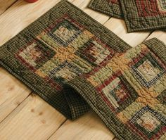 Tea Cabin Runner, Quilted - 13 x 36 Inches null,http://www.amazon.com/dp/B0039ZFWQU/ref=cm_sw_r_pi_dp_BNyntb0KW5W8CTD9