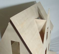 Doll house Instructions | Greenleaf Dollhouse Kits Blog