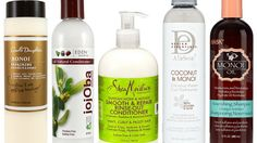 THE MANY BENEFITS OF MONOI OIL FOR HEALTHY HAIR AND SKIN