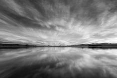 Sunset: By Teresa Zafon, more artworks https://www.artlimited.net/teresazafon #Photography #Digital #Nature #Scenery #Waterscape