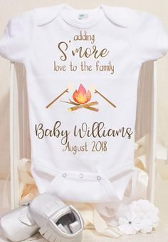 First Baby, Baby Baby, Baby List, Gender Neutral Baby, Pregnancy Photos, Baby Bodysuit, New Baby Products, Onesies, Cool Outfits