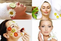 Natural Skin Care Tips - How To Take Care Of Skin Naturally ...