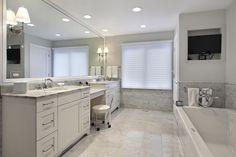 20 Best Master Bathroom Images Master Bathroom Master Bathrooms - Simple-master-bathroom