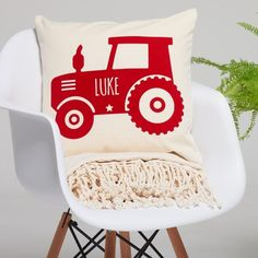 8 Best Children's Cushions images | Childrens cushions