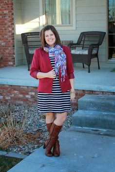 10c7bf962ae My New Favorite Outfit  Year in Review  Spring and Summer Favorites ...