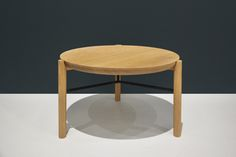 Table basse NORD
