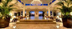 El Dorado Royale, Riviera Maya, MX. Was a perfect place to get engaged <3
