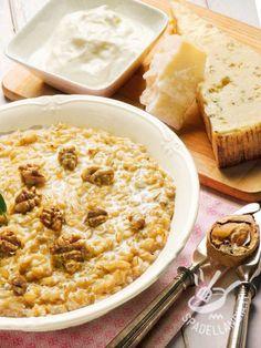 Learn to Make Italian Food