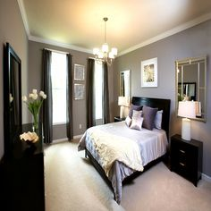 Luxury Purple and Tan Bedroom Ideas Check more at http://maliceauxmerveilles.com/purple-and-tan-bedroom-ideas/