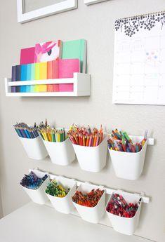 basement kids room decoration ... Muchas ideas sorprendentes como esta para ti en este tablero. Te las vas a perder???🤘
