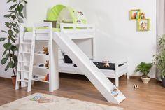 Etagenbett Xxl Lutz : Die 20 besten bilder von etagenbett baby room girls bunk beds und
