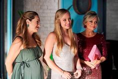 Home And Away, Lily Pulitzer, Dresses, Fashion, Vestidos, Moda, Fashion Styles, The Dress, Fasion