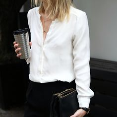 Find More at => http://feedproxy.google.com/~r/amazingoutfits/~3/xbP8XXtAoq4/AmazingOutfits.page
