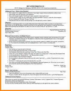submit resume in icici bank resume ideas | News to Go 2 | Pinterest ...