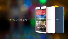 HTC Desire Eye is receiving 5.0.x Lollipop update today - http://update-phones.com/htc-desire-eye-is-receiving-5-0-x-lollipop-update-today/