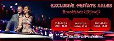 EPS beurs Rijswijk -- Rijswijk -- 11/12-13/12