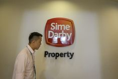 Sime Darby Property Bhd's employees are set to enjoy enhanced work benef its with the launch of the company's new family benefit programme, covering maternity, paternity and marriage support. Employee Benefit, Company Logo