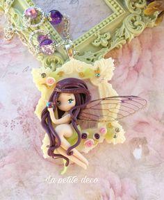 Doll plus custom for sabhta