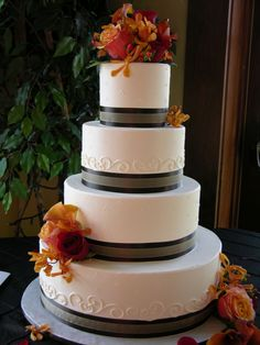 wedding cake designer and bakery columbus ohio Wedding Cake Designs, Wedding Cakes, Bakery, Desserts, Studio, Food, Wedding Gown Cakes, Tailgate Desserts, Deserts