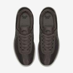 huge selection of 519a3 87b18 NikeCourt Air Zoom Zero Hard Court Men s Tennis Shoe - Black   Products    Pinterest
