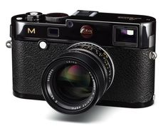 https://leicarumors.com/wp-content/uploads/2017/04/Leica-M-240-Daimaru-lacquer-finish-limited-edition-camera1.jpg