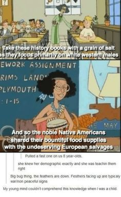 Image result for with the undeserving european savages