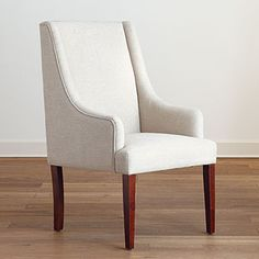 World market # $149.99