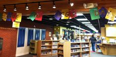 Lego Day at the Library by Abbylibrarian on the ALSC blog