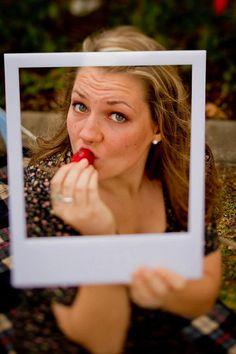 Photobooth Prop