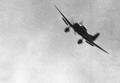 World War II: Pearl Harbor                              …