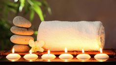 Enhance your Beverly Hills Day Spa Experience with luxurious spa packages in The Spa on Rodeo.
