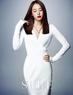 choi jin hyuk és lee yeon hee randevú