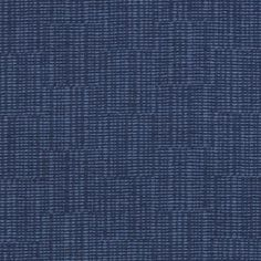 Exceptional chenille navy fabric by Duralee. Item 15736-206. Save on Duralee. Big discounts and free shipping! Find thousands of patterns. Strictly 1st Quality. Swatches available. Width 57 inches.
