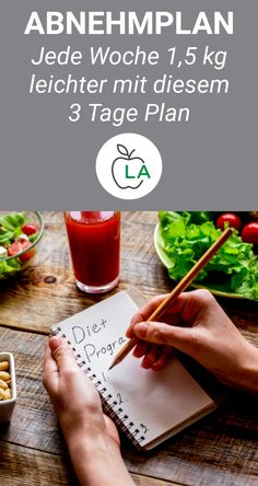 Free diet plan to lose weight - effective diet plan Would you like . - Free diet plan to lose weight – effective diet plan Do you want to reach your ideal weight, lose - Diet Plans To Lose Weight, Want To Lose Weight, Losing Weight, Free Diet Plans, Menu Dieta, Slim Diet, Fat Burning Drinks, Healthy Diet Plans, Healthy Foods