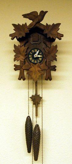 Wanduhr CHARLOTTE\u0027S CLOCK in bunt Kinderzimmer Pinterest Clock - wanduhr für küche