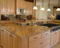 granite countertops | What We Do | Indianapolis Countertops