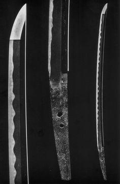 Priceless katana blade 38 of 68 | Samurai sword | National treasure of Japan