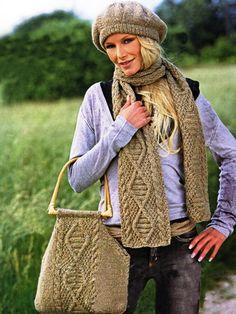 Картинки по запросу ирландские шарфы