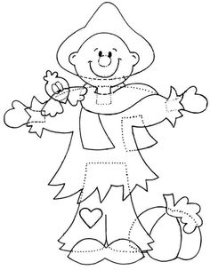 Šablony Hijab hijab and dress Fall Paper Crafts, Autumn Crafts, Autumn Art, Diy And Crafts, Applique Patterns, Craft Patterns, Quilt Patterns, Harvest Crafts For Kids, Fall Classroom Decorations