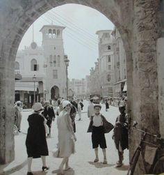 [Photos] : Casablanca comme vous ne l'avez jamais vue Today Pictures, Hercules, Zine, Morocco, Bled, Places To Visit, Louvre, Reserve, Street View