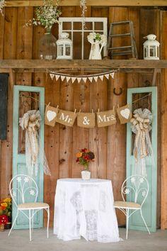 Real Weddings: Ashlei & Steven in Plant City, FL |
