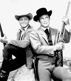 the wild wild west tv show | The Wild Wild West - The Complete TV Series on DVD