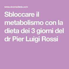 Unlock your metabolism with Dr. Week Detox Diet, Detox Diet Recipes, Detox Diet For Weight Loss, Liver Detox Diet, 3 Day Diet, Detox Diet Plan, Luigi, Fitness Diet, Health Fitness
