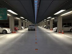 parking design - Szukaj w Google