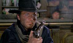 18 - Django, Sergio Corbucci (1966)